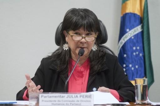 Quan hệ đối tác Việt Nam - Argentina tiếp tục được củng cố vững chắc