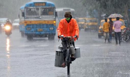 Kinh tế Ấn Độ hứng chịu 'bão' vì COVID-19