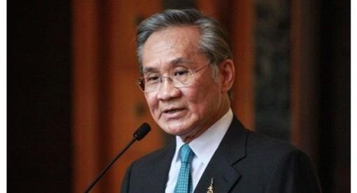 ASEAN 2020: Thái Lan sẽ nhấn mạnh hợp tác đa phương tại AMM-53
