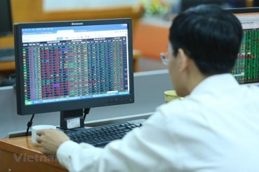 Chứng khoán tuần tới: Chờ dấu hiệu kháng cự cụ thể của thị trường