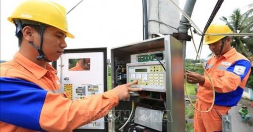 Đến năm 2024, giá điện vận hành theo đúng cơ chế thị trường