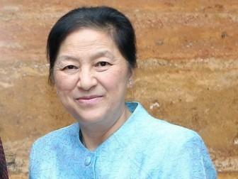 Chủ tịch Quốc hội Lào đề cao vai trò Chủ tịch ASEAN và AIPA của Việt Nam