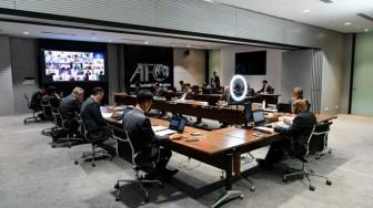 Chính thức hủy AFC Cup 2020 do ảnh hưởng của dịch COVID-19