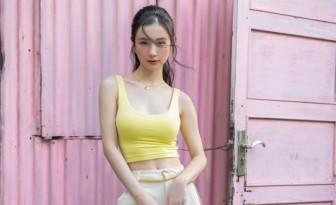Châu Bùi, Ninh Dương Lan Ngọc đọ street style cùng dàn sao Việt