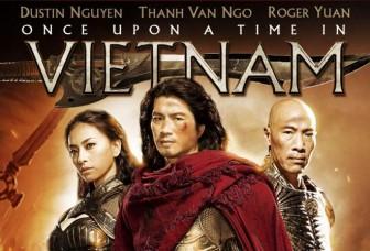 Phim giả tưởng Việt – giấc mơ đang trở thành hiện thực?