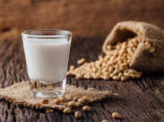 3 loại thực phẩm giúp cải thiện viêm xương khớp được khoa học chứng minh
