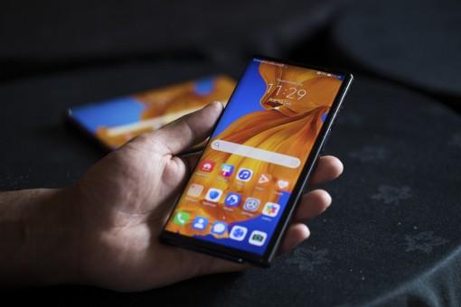 Bỏ Android, Huawei sẽ sử dùng hệ điều hành riêng cho smartphone từ năm 2021