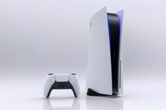 Ngày phát hành PlayStation 5 sắp được tiết lộ