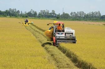 Tận dụng cơ hội từ Hiệp định thương mại tự do giữa Việt Nam và Liên minh Châu Âu (EVFTA)
