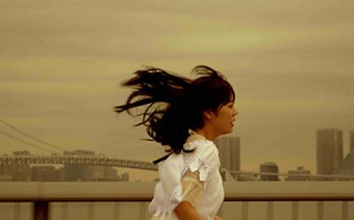 Thưởng thức điện ảnh Nhật Bản trực tuyến