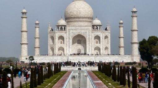 Du lịch Việt Nam, Ấn Độ nỗ lực vượt qua khó khăn do COVID-19