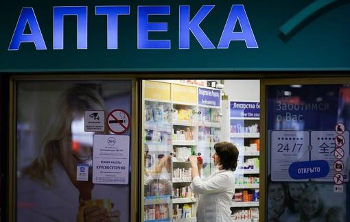 Thuốc điều trị Covid-19 sắp được bán tại các hiệu thuốc Nga