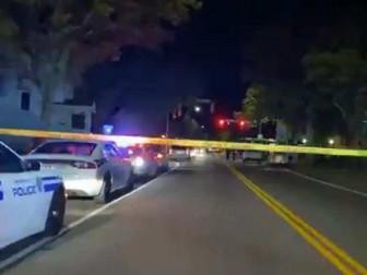 Mỹ: Xả súng trong một bữa tiệc ở New York gây nhiều thương vong