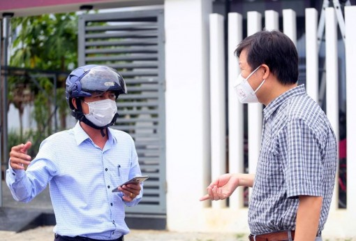 Ngày 19-9: Không ghi nhận ca mắc mới, Việt Nam điều trị khỏi cho 942 bệnh nhân