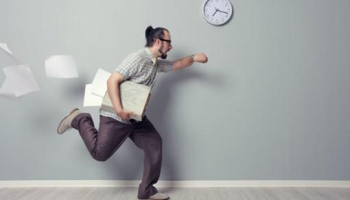 13 việc bạn đang làm sai mỗi ngày