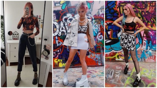 """Bí quyết để có được style """"cô gái Tik Tok"""" cực cuốn hút"""