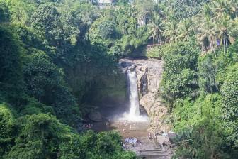 Đến Bali mà bỏ qua nơi này thì phí cả chuyến đi