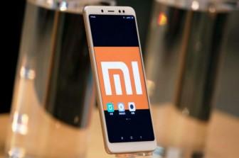 Xiaomi sắp ra mắt điện thoại camera 108 MP giá rẻ