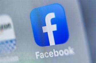 Facebook thông báo về quyết định mở chi nhánh thứ 2 tại châu Phi