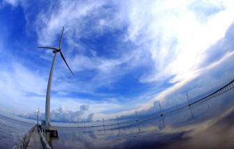 WB: Việt Nam có nhiều tiềm năng phát triển điện gió ngoài khơi