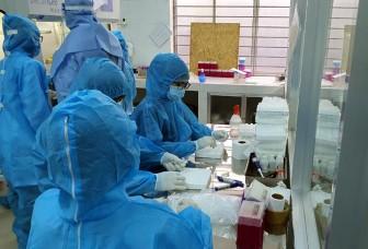 35 ngày qua, Hà Nội không phát hiện thêm ca nhiễm Covid-19