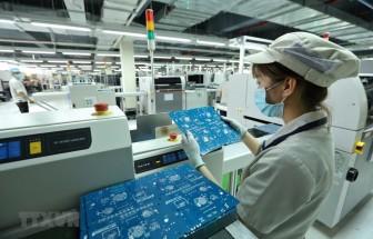 Việt Nam-Ấn Độ hợp tác trong chuỗi cung ứng hậu COVID-19