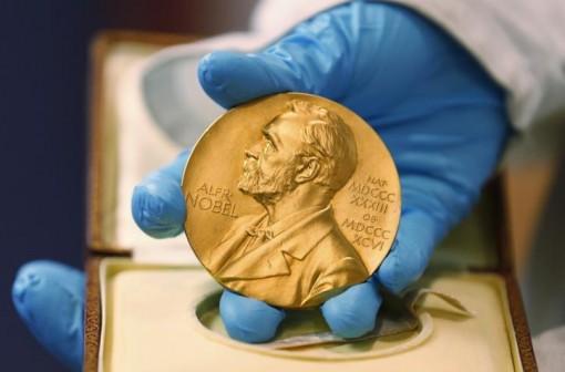 Thu hẹp quy mô lễ trao giải Nobel Hòa bình 2020 do đại dịch COVID-19