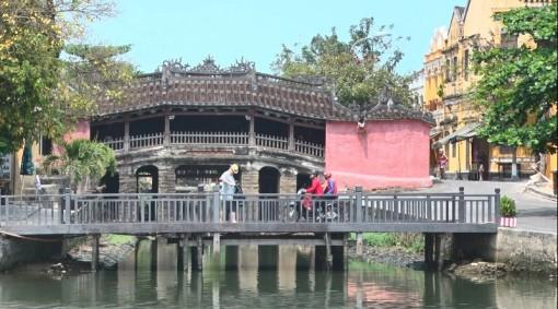 Hội An mở cửa trở lại các điểm tham quan du lịch