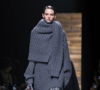 Gợi ý những món đồ mặc đẹp trong tiết trời se lạnh được dự báo sớm