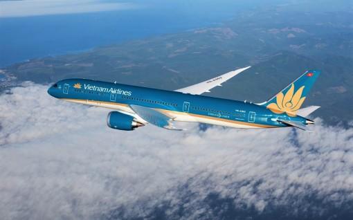 Mở đường bay quốc tế - Tín hiệu tích cực cho phục hồi kinh tế