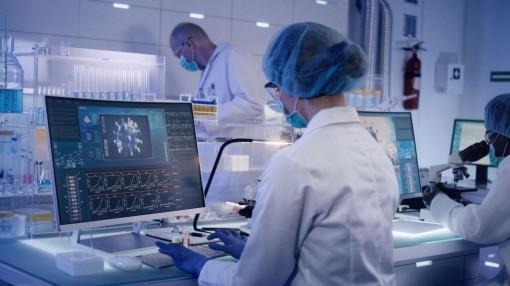 2.000 người Anh tình nguyện nhiễm Covid-19 để thử nghiệm vaccine