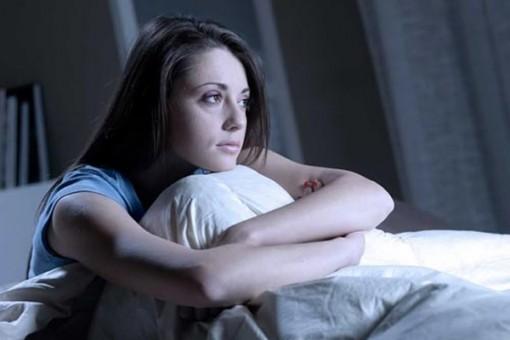 Ba bất thường trong giấc ngủ hé lộ tim bị bệnh