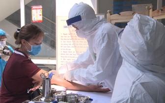 Việt Nam có tròn 24 ngày không có ca nhiễm Covid-19 trong cộng đồng