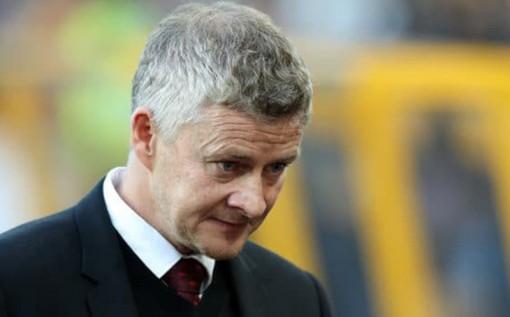 Trước vòng ba Premier League: Man United có sửa được sai?