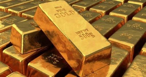 Giá vàng hôm nay 26-9: Tiếp tục suy giảm, giao dịch ảm đạm