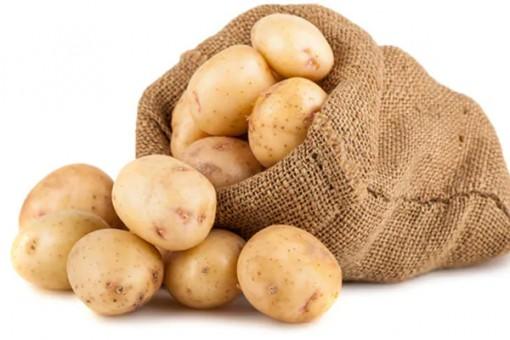 Các loại củ quả quen thuộc thành thuốc độc nếu bạn lười cạo vỏ