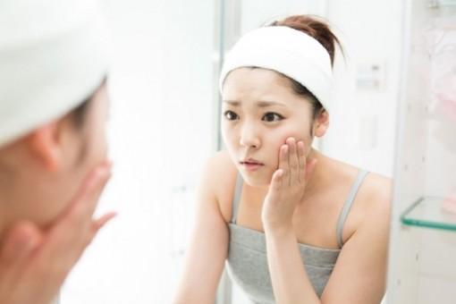 Điều gì sẽ xảy ra nếu làn da không được dưỡng và giữ ẩm đúng mực?
