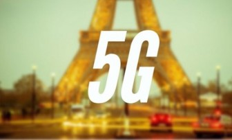 Pháp bán đấu giá tần số vô tuyến để triển khai công nghệ mạng 5G