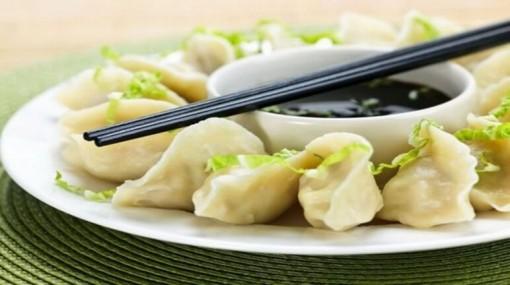 Những món ăn gốc Hoa đốn tim thực khách ở Sài Gòn