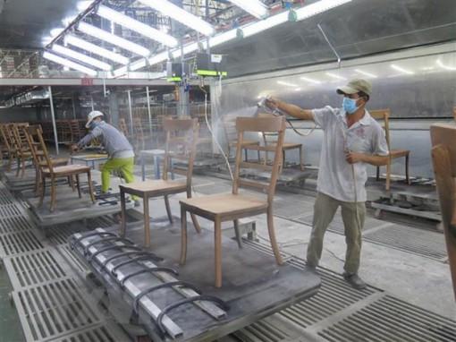 Nhiều tín hiệu lạc quan cho nền kinh tế Việt Nam sau đại dịch