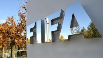 ASEAN, FIFA phát động chiến dịch 'FiveSteps' phòng chống dịch COVID-19