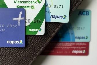 Ngân hàng Nhà nước quy định tăng cường bảo mật với thẻ ngân hàng