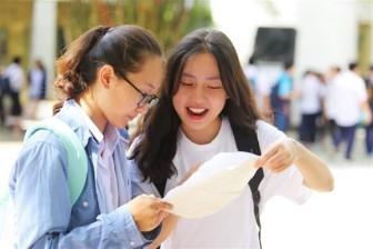 6 trường ĐH thông báo tuyển bổ sung