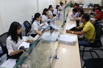 Sẽ có quy định mới về giờ làm việc của người lao động