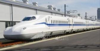 Nhật Bản phát triển tàu chạy bằng hydro