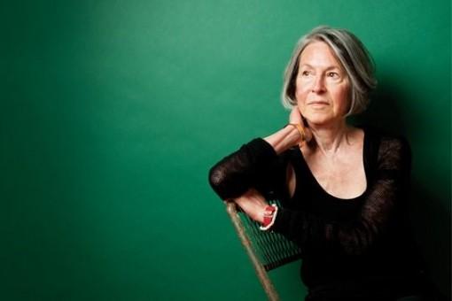 Nhà thơ Louise Gluck đoạt giải Nobel Văn học năm 2020