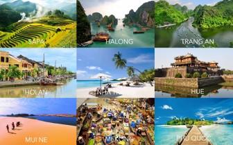 ASEAN nỗ lực hồi sinh du lịch từ thị trường nội địa