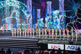 Lộ diện 35 cô gái xuất sắc nhất của Hoa hậu Việt Nam 2020