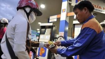 Giá xăng ngày mai: Đảo chiều, vào chu kỳ tăng mới