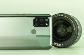 Realme sắp tung ra mẫu smartphone Realme 7i